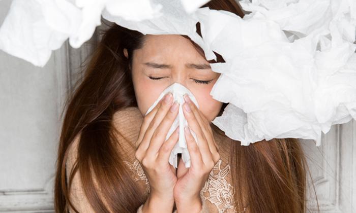 【鼻、喉。慢性化する前に行くべき病院千歳烏山】| 厳選3選