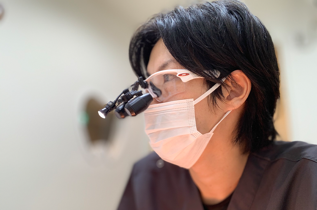 aaaa 4 - 【歯のトラブルならオールマイティにすべて解決】KI歯科 ・矯正歯科 平井| 平井
