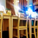hyper1 150x150 - 【なりたい自分になれる・高評価な口コミで話題のエステサロン】リラマックス渋谷道玄坂店 リーズナブルな価格で心から満足のいく美容を