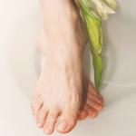 lowa1 150x150 - 【外反母趾を始めとする10万人以上の足のトラブルをケアで改善】銀座のフットケアサロン・フットケアスクール|フット専門店ロワ・一般社団法人日本フットケア・フスフレーゲスクール