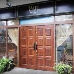 pawl8 150x150 - 愛と感動と感謝をあなたに。┃西葛西の美容室PAUL