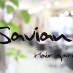 aaaaa 150x150 - 【生トリートメント⁉️新宿で肌と髪に一番優しい美容室】Savian hair garelly | 新宿