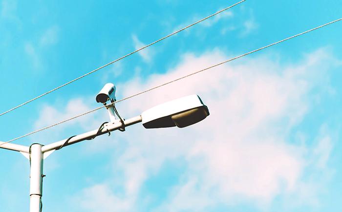 【千葉県で防犯カメラの設置を行うならここ!】高品質・スピード・安心の千葉の整備会社