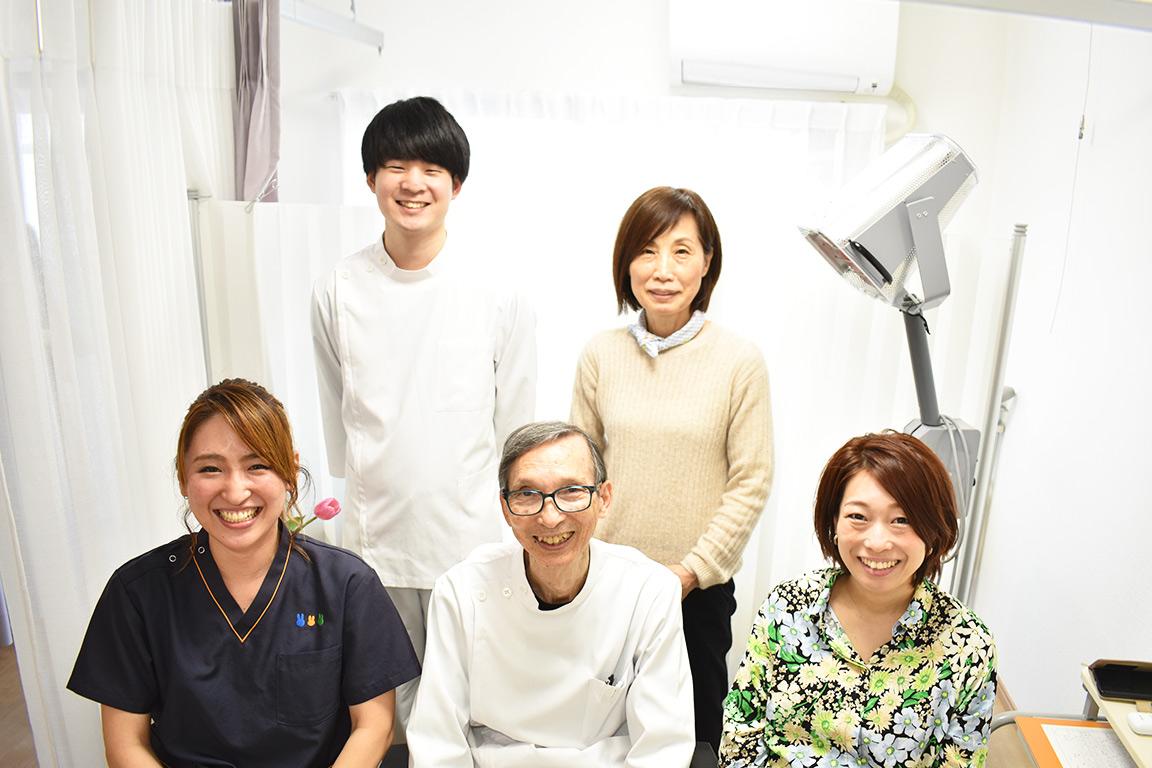 【どこよりも効果的・満足度120%の美顔鍼の施術を1回¥3,500で提供】佐藤鍼灸院 PUREMU|横浜市・反町