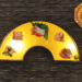 【日本料理をカジュアルに!洗練された料理と人間味溢れる個性豊かな地酒たち。】和Dining三十 | 神保町
